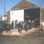 atelier1981 1