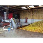 siloapommes