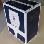 carton-haute-gamme-497×1024